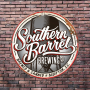 Southern Barrel Brewing co jobs