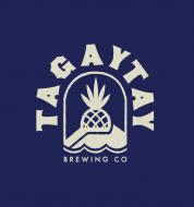Tagaytay Brewing Co. jobs