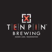 Ten Pin Brewing jobs