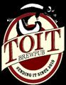 Toit Beer Co jobs