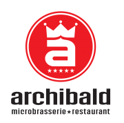 Archibald Microbrasserie jobs