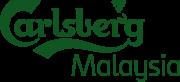 Carlsberg Malaysia jobs