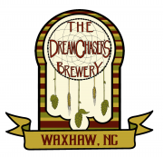 The Dreamchasers Brewery jobs