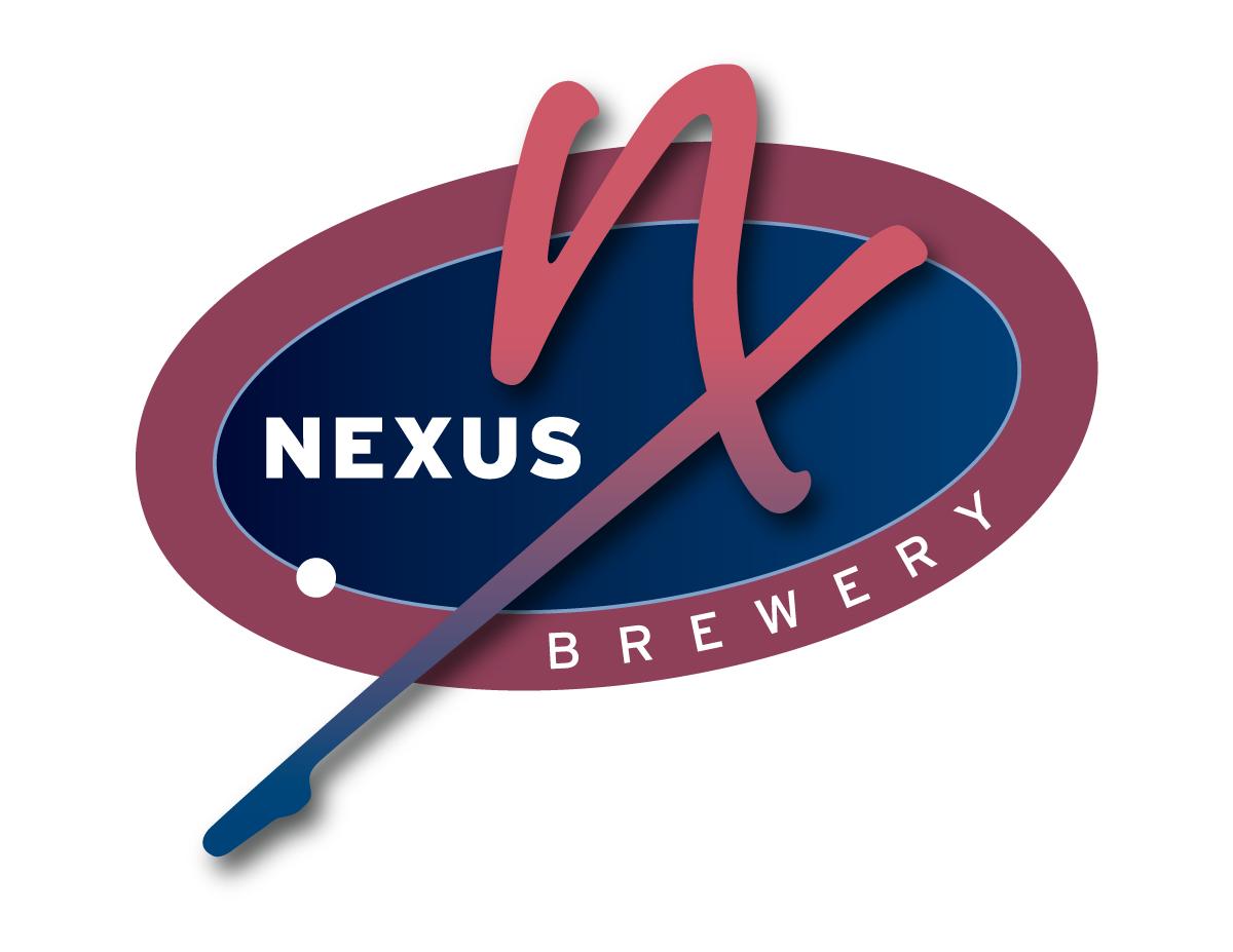 Nexus Brewery jobs