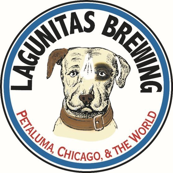 The Lagunitas Brewing Company jobs