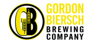 Gordon Biersch Brewing Company jobs