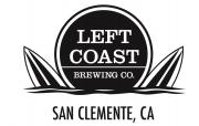 Left Coast Brewing Co. jobs