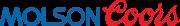 Molson Coors UK jobs