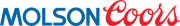 Molson Coors Canada jobs