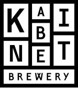 Kabinet Brewery jobs