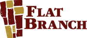 Flat Branch Pub & Brewing jobs