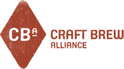 Craft Brew Alliance jobs