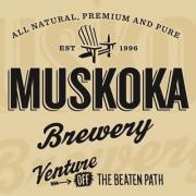 Muskoka Brewery jobs