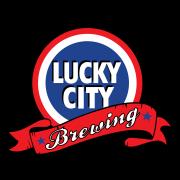 Lucky City Brewing jobs
