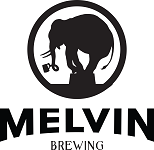 Melvin Brewing Company jobs