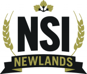 Newlands Systems