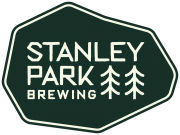 Stanley Park Brewing Co. jobs