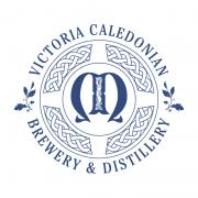 Victoria Caledonian Distillery & Twa Dogs Brewery jobs