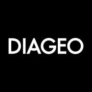 Diageo jobs